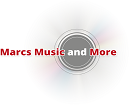 Marcs Music & More